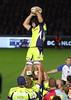 2017_10_06 Quins v Sharks_06 (andys1616) Tags: harlequins quins sale sharks aviva premiership rugby rugbyunion stoop twickenham october 2017