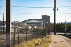 #DTPHX-6.jpg (johnroe1) Tags: warehousehistoricdistrict dtphx baseball