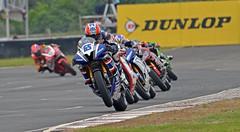 ARRC 2017- R#4 India_Rider Chalermpol Polaimai 600cc (SRNA PICS) Tags: arrc2017 arrc asia yamaha honda mmsc mmrt nikon sriharshanadiger racing motorsports track 600cc nikonflickraward