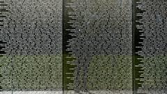 2017.10.18 War Memorials, Washington, DC USA 9636