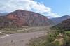 13.2 Salta Road Trip-23