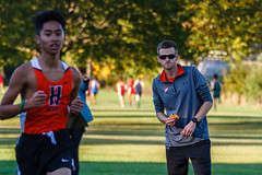JHHS-Track_20171016-170150_398 (sam_duray) Tags: 201718 hersey herseyxc jhhs john mslchampionship athletics crosscountry publish sports