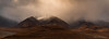 Those Alaska Backroads... (Stephanie Sinclair) Tags: denalibackroad denali100 nps101 nationalpark nikond810 thealaskarange usdepartmentoftheinterior alaska clouds denalinationalparkandpreserve findyourpark landscape light mood mountains nikon nikon50mmlens nikonlove seattleempress shootingfromdenalibus stephaniesinclairphotography womenwhoshootnikon