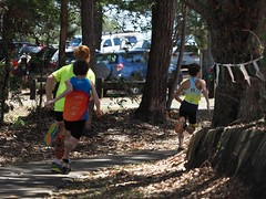 "Avanti Plus Duathlon, Lake Tinaroo, 07/10/17-Junior Race • <a style=""font-size:0.8em;"" href=""http://www.flickr.com/photos/146187037@N03/37535826142/"" target=""_blank"">View on Flickr</a>"
