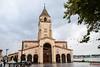 IGLESIA DE SAN PEDRO - GIJON - Asturias (selores) Tags: iglesias gijon asturias españa arquitectura religiosa