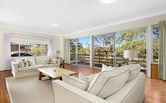15 Cornwell Road, Allambie Heights NSW