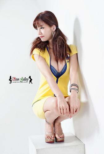 han_min_jeong081