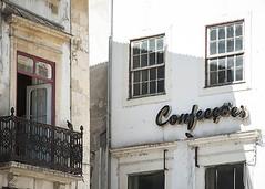 Coimbra (javier_hdez) Tags: coimbra portugal turismo fotos galería momentos casco patrimonio verano vacaciones instantes