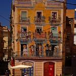 Tarragona thumbnail
