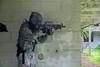 IMG_6209 (Phil Photographs) Tags: airsoft airsoftphilippines ar57 aegrifle assaultrifle gilasatatpampanga semperfidelis semperfi callyourhit bbgun toygun