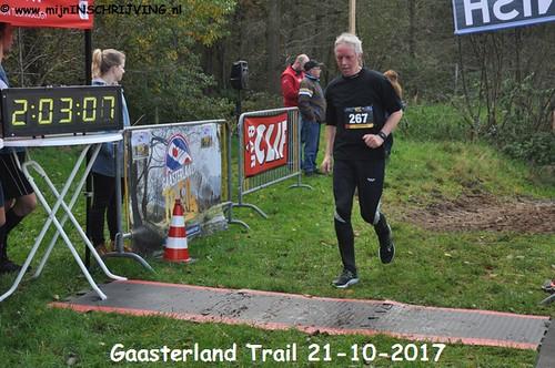 GaasterlandTrail_21_10_2017_0072