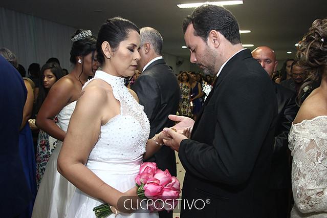 Casamento Coletivo (118)