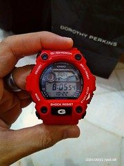 CASIO G-SHOCK G-7900A-4DR (radi0head pix'el) Tags: casio gshock casiogshock casiodigital flickr flickrcentral digitalwatch redgshock g7900 casiog7900a4 g7900a4 gshockg7900a rescue rescuered illuminator shock resistant water 20bar 200m resist casioilluminator casiodigitalwatches casiojapan casiodigitals casiog7900a 7900a g7900a red redwatches redwatch wr200m wr20bar bar tide moontide moon protection shockresist waterresist waterproof waterresistant proof shockproof unlimitedphotos misc random unlimited photos xiaomi mimax max mi
