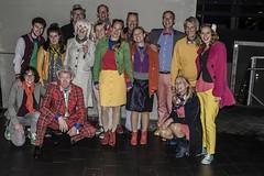 0049www.BeeArt.nl Debby Gosselink_Theater de plaats Arnhem Centraal