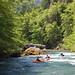 Chetco River-8