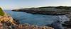 Caló de'n Rafalino (eric arnau) Tags: mar sea mall mallorca balears