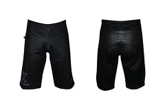 Konstructive-Bike-Wear-NanoCarbon-Freeride-Shorts