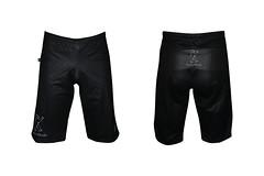 Konstructive-Bike-Wear-NanoCarbon-Freeride-Shorts