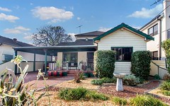39 Clarke Street, Bass Hill NSW