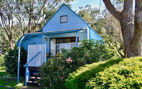 49 Jerry Bailey Road, Shoalhaven Heads NSW