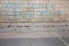 "#Manif10octobre #Nantes #GameOfTags: ""SOYONS SAUVAGES SOYONS ANTICAPITALISTES"" (ValK.) Tags: gameoftags loitravailxxl pjlterrorisme loitravail cabanedupeuple etatdurgencepermanant maisondupeuple nantes politique valk demonstration fonctionpublique graff graffiti greve intersyndicale manifestationunitaire social tag france fr"