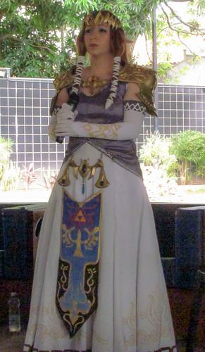 6-encontro-cosplay-sesc-araraquara-1.jpg