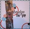 Bridge the Gap (ritatongnz) Tags: load1017 load15