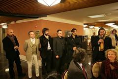 Film Festival Popoli e Religioni 2007 (832)