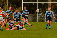 JK7D1152 (SRC Thor Gallery) Tags: 2017 sparta thor dames hookers rugby