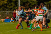 JK7D0787 (SRC Thor Gallery) Tags: 2017 sparta thor dames hookers rugby