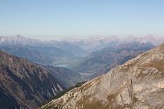 IMG_0161 (Helgoland01) Tags: grosglocknerhochalpenstrase grosglockner österreich alpen alps salzburg