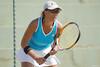 Valérie Massiau (philippeguillot21) Tags: sport tennis tcd saintdenis réunion pixelistes nikond70