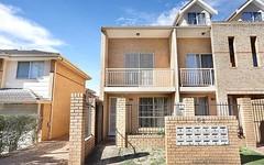 18/58-62 Frances Street, Lidcombe NSW