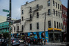 2017 10 14 Brooklyn nyc smweb (58 of 270) (shelli sherwood photography) Tags: brooklyn crolgardens culture dumbo food greenpoint meatball oasis prospectpoint