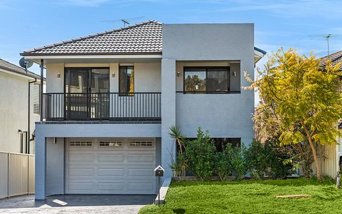 13B Beltana Pl, Glen Alpine NSW 2560