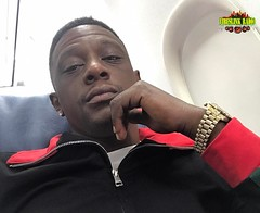 Boosie Badazz Brother Dodges Jail Time For Stealing Money From Rapper (vibeslinkradio) Tags: badazz boosie brother dodges featured money ovp rapper stealing vibeslink vlr