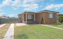 81 Southee Road, Richmond NSW