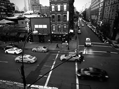 Blackandwhite Street City City Street City Life NYC Streetphotography City NYC Street Photography City Life New York New York City NYC Photography Street Photography Cityscape Urban at New York City (Daniel`s Website presents) Tags: blackandwhite street city citystreet citylife nyc streetphotography nycstreetphotography newyork newyorkcity nycphotography cityscape urban