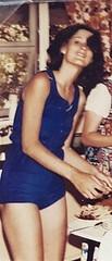 Mare 1971