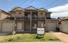 42 Karabar Street, Fairfield Heights NSW