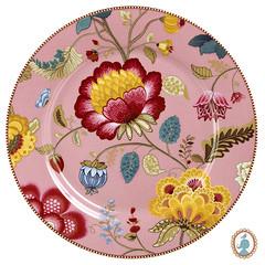 51.001.136 (nusa.dua) Tags: pip studio colecaofloralfantasy floralfantasy