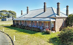 600 Borenore Road, Borenore NSW