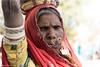 Rajastan India (roby rx) Tags: india rajasthan ritratto portrait donna tribu