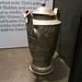 1836 teapot