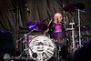 dinosaur_jr_sept_17_2017-11 (PureGrainAudio) Tags: riotfest day3 festival chicago il september17 2017 douglaspark jawbreaker paramore dinosaurjr showreview concertphotography concertpics photography liveimages photos pics rock alternative hardcore punk metal pop mikebax puregrainaudio