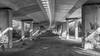 Under the bridge (ako_law) Tags: 2470mm 6d architecture architektur bridge bridges brücke brücken canon canonef2470mmf4lisusm canoneos6d dri dynamicrangeincreasement ef2470mmf4lisusm eos6d freistaatsachsen hdr highdynamicrange markkleeberg sachsen saxony agra agragelände agramessegelände agrapark leipzig deutschland de