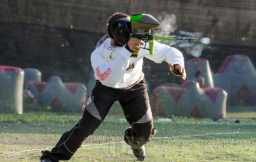 paintball-phenomenon-championships-2017-41