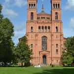 St.-Thomas-Kirche, Berlin-Kreuzberg (124STOUT_7024) thumbnail