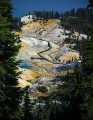 Funny name, beautiful view (Matt Straite Photography) Tags: national lasen volcano bumpass canon landscape view vista nature color outdoor