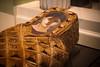 roman coffin (pamelaadam) Tags: 2015 digital spring ashmoleanmuseum oxford engerlandshire april romandeath fotolog thebiggestgroup faith spirituality
